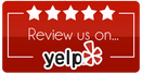 Leave us a review on Yelp